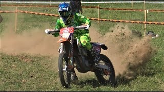Nonton Isde 2017   Day 1   Six Days Of Enduro France   Brive By Jaume Soler Film Subtitle Indonesia Streaming Movie Download