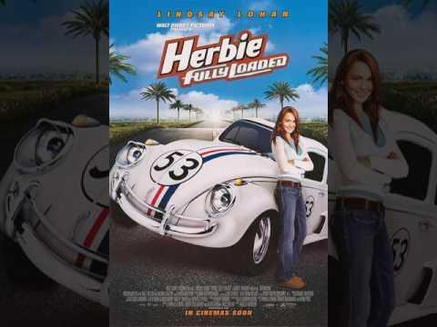 SRC 167: Herbie Fully Loaded (2005)