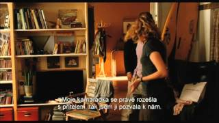 Nonton Film Trailer: To Rome With Love Film Subtitle Indonesia Streaming Movie Download