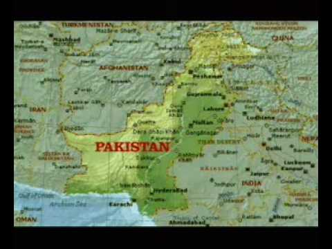 indian navy attack on pakistan