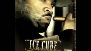 Lil Jon Feat. Ice Cube  The Game  Killas New 2009