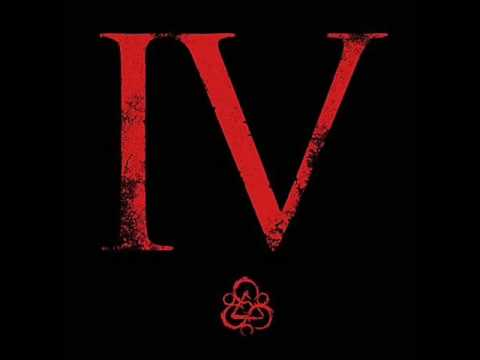 Top Tracks - Coheed and Cambria - YouTube