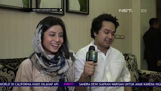 Cerita Kisah Asmara Awkarin dan Alfi Asyari