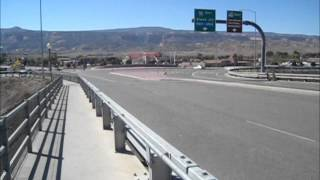 Fruita (CO) United States  city photo : Fruita, Colorado - Exit 19 on Interstate 70