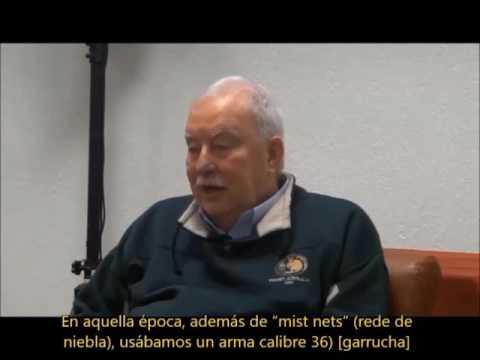 Papo de Morcegueiros com Fernando Dias de Ávila Pires