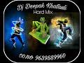 BHOLE SONG TERA KUNDI SOTA FODUNGI ELECTRO POWER MIX BY DJ DEEPAK
