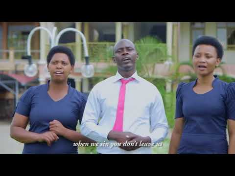 Video IMBABAZI BY JOY LIGHT download in MP3, 3GP, MP4, WEBM, AVI, FLV January 2017
