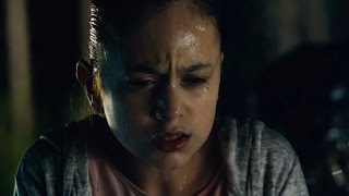 Nonton                                                                     2016   The Monster 2016 Film Subtitle Indonesia Streaming Movie Download