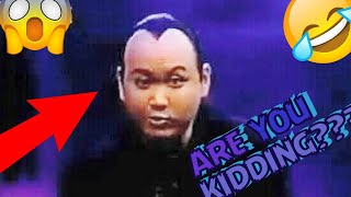 Video ANAK JAMAN NOW GA KENAL INI SIAPA!! (2018) Dan GUE Ulang Tahun... MP3, 3GP, MP4, WEBM, AVI, FLV Juni 2018