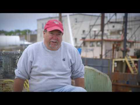 SAS Boston - The Perfect Lobster
