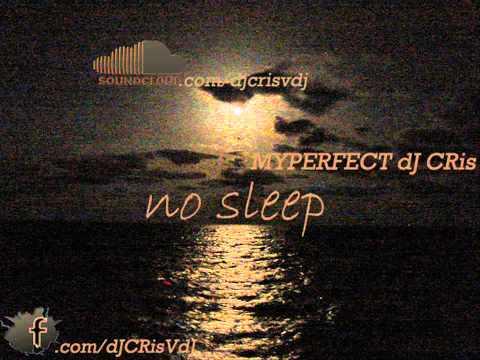 NEW ROMANIAN HOUSE MUSIC MIX DECEMBER 2014 – JANUARY 2015 ^ no sleep #vol 1#