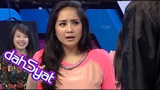 Video Giliran Nagita Slavina Dibocorkan Rahasianya - dahSyat 26 September 2014 MP3, 3GP, MP4, WEBM, AVI, FLV Februari 2019