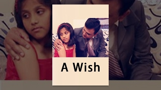 Download Video Touching Story Of Father And Daughter - Social Children Marathi Short film - A Wish MP3 3GP MP4