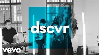 Ella Henderson - Ghost (VEVO DSCVR)