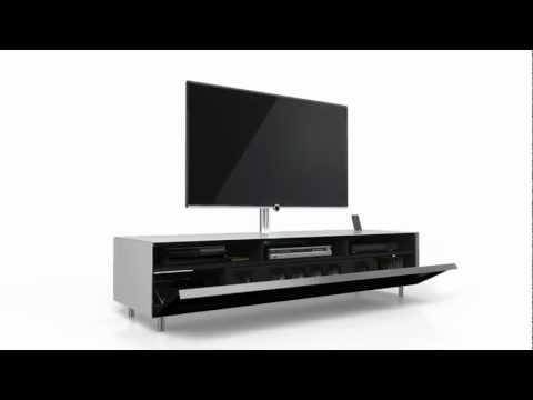 Spectral Audio Möbel - Scala SC1651