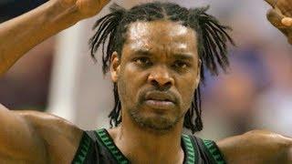 Video Former Basketball Stars Who Are Surprisingly Poor Now MP3, 3GP, MP4, WEBM, AVI, FLV September 2019