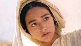 "Video The Most Beautiful ""Ave Maria"" I've ever heard (with translated lyrics / english subtitles) MP3, 3GP, MP4, WEBM, AVI, FLV Juli 2018"