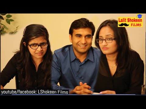Video Desi Boy in Job Interview   | Lalit Shokeen Comedy | download in MP3, 3GP, MP4, WEBM, AVI, FLV January 2017