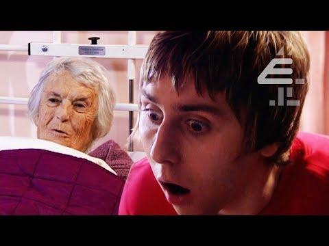 Jay's Funniest Moments! | Best of The Inbetweeners | Series 1-3