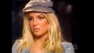 [B. Spears] The Today Show Interview with Mary J Blige & Shakira