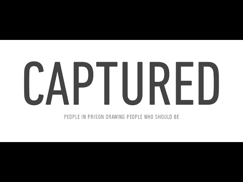 Creative Activism – Captured