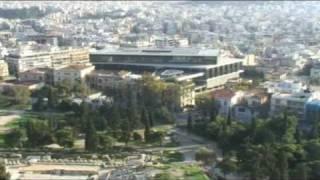 Nonton Athens Greece Greek Travel Gcv Film Subtitle Indonesia Streaming Movie Download