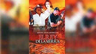 El Rey De Sierra Morena (1999)