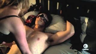 Secret Sex Life of a Single Mom - Lifetime Trailer