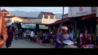 Xieng Khouang Laos  city images : First time visited xieng Khouang, Laos-2013-2014