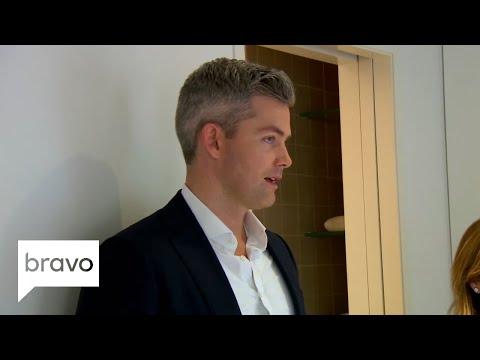 Next On #MDLNY: Steve's Boss Is Closing His Business Down! (Season 7, Episode 9) | Bravo