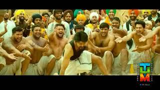 Video Vandhai Ayya - Mersal Vetri Maaran Thalapathy Version download in MP3, 3GP, MP4, WEBM, AVI, FLV January 2017