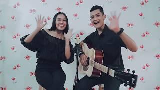 Video KARNA SU SAYANG -  NEAR feat. DIAN SOROWEA ( COVER BY OLIVIA GUNAWAN & ARI FAFAN ) MP3, 3GP, MP4, WEBM, AVI, FLV Maret 2019
