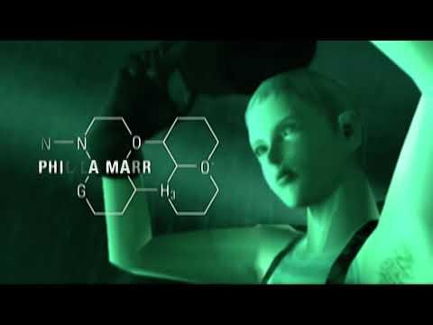 Metal Gear Solid HD 2019 01 13 13 26 28