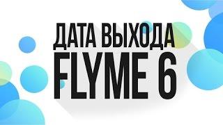 678fa-UyDt8