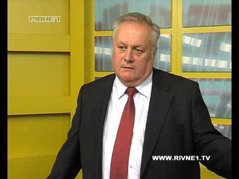 Міський голова Рівного запевняє, що купівля кандидатів - це провокація [ВІДЕО]