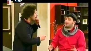 Kap - Heke Regge Meli ( Kafeneja Jone ) Dj Fisoo Remix