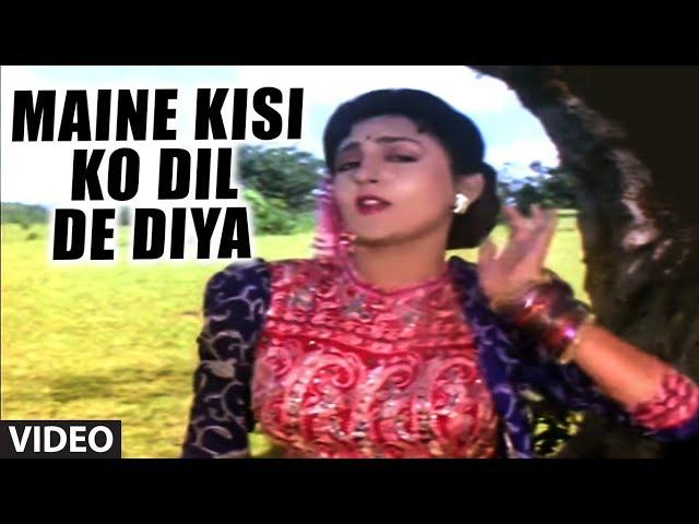 Aayee Milan Ki Raat 2 Full Movie Hd 1080p Free – Telegraph
