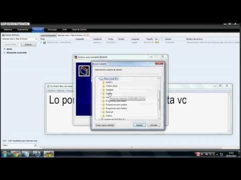 Videos Relacionados Con Gta Vice City Rapidos Furiosos Descargar