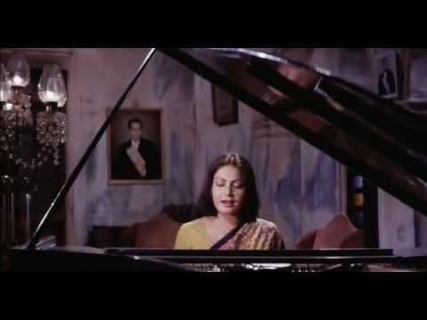 Dil To Hai Dil [Full Video Song] (HQ) With Lyrics - Muqaddar Ka Sikandar (видео)