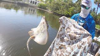 Video A Very Interesting Fishing Day MP3, 3GP, MP4, WEBM, AVI, FLV Mei 2019
