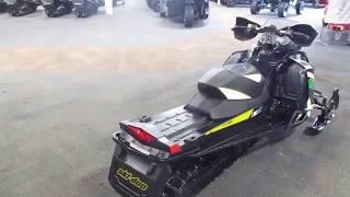 9. 2012 Ski Doo Renegade X US785