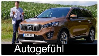 Compare:Hyundai Santa Fe (Sport): https://youtu.be/TGmaTLk_3AASkoda Kodiaq: https://youtu.be/4ThrWBWDevoVW Tiguan Allspace: https://youtu.be/ETHQJ1bm6rc►Subscribe and/or bookmark our direct channel link: http://www.autogefuehl.com►German Blog: http://autogefuehl.de►Support us on Patreon: http://www.patreon.com/autogefuehl►Exclusive supporter: Ajlan SaeedWhat is Thomas wearing?- Noah shoes https://www.noah-shop.com/Autogefühl viewers get a 17 % shoe discount with the following code: Autogefuehl-17- Alpina watches https://www.alpinawatches.com?rfsn=692489.54bbeAlpina Startimer Pilot Big DateAlpina Seastrong Diver 300 Big DateFacebook: http://facebook.de/autogefuehlTwitter: https://twitter.com/autogefuehlInstagram: https://instagram.com/autogefuehl/***Playlists for car brands***Alfa Romeo: https://www.youtube.com/playlist?list=PLZqvo5rXklBvVN8B13TUgs6eFEHwArgbGAston Martin: https://www.youtube.com/playlist?list=PLZqvo5rXklBuuExpdVujp1fPEuBzWV9-wAudi: https://www.youtube.com/playlist?list=PLZqvo5rXklBuAGKpqpNLjc5YRZ0Am0RRQBentley: https://www.youtube.com/playlist?list=PLZqvo5rXklBsARXKJ21AB7MGEG_773UZZBMW: https://www.youtube.com/playlist?list=PLZqvo5rXklBs-VG54z1KBv9gZtUJ0JG0JCadillac: https://www.youtube.com/playlist?list=PLZqvo5rXklBt6zhJOPS6uisAN6TTggurnCitroen: https://www.youtube.com/playlist?list=PLZqvo5rXklBsg0VlTz5Ew4MwcDoq1PmxFFerrari: https://www.youtube.com/playlist?list=PLZqvo5rXklBuqDjDYY2_Iq54mq-sMWlAOFiat: https://www.youtube.com/playlist?list=PLZqvo5rXklBu_mRDWJEqgAvtkuYN4XUTgFord: https://www.youtube.com/playlist?list=PLZqvo5rXklBsdCmAHSae14SK-3V9DH0_BHonda: https://www.youtube.com/playlist?list=PLZqvo5rXklBtXZbEmgs9oLnnj6QfnkOCOHyundai: https://www.youtube.com/playlist?list=PLZqvo5rXklBui--9ZYH5BV36uD7RBW4_iInfiniti: https://www.youtube.com/playlist?list=PLZqvo5rXklBtF7FDZny5vrm2gXzdgz95DJaguar: https://www.youtube.com/playlist?list=PLZqvo5rXklBssr_MOQS2vxzrQbaiROKaBKia: https://www.youtube.com/playlist?list=PLZqvo5rXklBu-goVYRMTnSAur9HjfPUpJLand Rover: https://www.youtube.com/playlist?list=PLZqvo5rXklBtbNEnETVRFUEeJrrJdvyFSLexus: https://www.youtube.com/playlist?list=PLZqvo5rXklBv202A4GjBFTYv6iF16s1vSLamborghini: https://www.youtube.com/playlist?list=PLZqvo5rXklBtv5C2bltlna4fLIdaVZXn7Maserati: https://www.youtube.com/playlist?list=PLZqvo5rXklBu_tPLHsiTjYI6EmEgMOfXhMazda: https://www.youtube.com/playlist?list=PLZqvo5rXklBtEfJwbLNrKXHhGqfyqEm4CMcLaren: https://www.youtube.com/playlist?list=PLZqvo5rXklBtnrRqWV-dnsjummeAq7llfMercedes: https://www.youtube.com/playlist?list=PLZqvo5rXklBs1tCv66931sEh6zOnEOO8AMini: https://www.youtube.com/playlist?list=PLZqvo5rXklBtQoiSGjD0TNLoCCrXbSmG6Mitsubishi: https://www.youtube.com/playlist?list=PLZqvo5rXklBs0N_ekpsIOQA8EWscSgkJvNissan: https://www.youtube.com/playlist?list=PLZqvo5rXklBuZp8ayP6VgtfEI5i9QrvpJOpel: https://www.youtube.com/playlist?list=PLZqvo5rXklButKN8IZJWSRgUIRhcRpqyhPeugeot: https://www.youtube.com/playlist?list=PLZqvo5rXklBspjGyvqnyfaBksU84GfZo_Porsche: https://www.youtube.com/playlist?list=PLZqvo5rXklBsdih_1W1IZGB2SCsrMM8UlRange Rover: https://www.youtube.com/playlist?list=PLZqvo5rXklBs0E7MrxsETfi-lmgHuByQdRenault: https://www.youtube.com/playlist?list=PLZqvo5rXklBvB6j_vAeQ39NWo4V093cVzRolls Royce: https://www.youtube.com/playlist?list=PLZqvo5rXklBuWi74JgtOJmlrTFMShhHVQSeat: https://www.youtube.com/playlist?list=PLZqvo5rXklBsBnaYUqVJZoQ8lJujz0KxOSkoda: https://www.youtube.com/playlist?list=PLZqvo5rXklBvm_l15yh2YiImJfLz1OJY0Smart: https://www.youtube.com/playlist?list=PLZqvo5rXklBtjLu-2Qm8qZm1b09kopjcjSubaru: https://www.youtube.com/playlist?list=PLZqvo5rXklBs-spvsV7uQmZC1o_T2WTUeTesla: https://www.youtube.com/playlist?list=PLZqvo5rXklBv0bZfZDeCWTuAhWhsjqTuZToyota: https://www.youtube.com/playlist?list=PLZqvo5rXklBsehMoUGRrsFaB4a92hfZrjVauxhall: https://www.youtube.com/playlist?list=PLZqvo5rXklButKN8IZJWSRgUIRhcRpqyhVolkswagen: https://www.youtube.com/playlist?list=PLZqvo5rXklBumZP9gQ0mtXZfjb8KEbcioVolvo: https://www.youtube.com/playlist?list=PLZqvo5rXklBs8lYPfBIzow9JfZB82eaOu***Playlists for car genres***Editor's selection: https://www.youtube.com/playlist?list=PLZqvo5rXklBu5QXupPfHGk7Us_DMdYXJmSpecial Autogefühl episodes: https://www.youtube.com/playlist?list=PLZqvo5rXklBtXepNh8Z6jLggfesUgYbAhElectric and Hybrid cars: https://www.youtube.com/playlist?list=PLZqvo5rXklBs7RsNpRxtufV2BhlIrhN5DSUV: https://www.youtube.com/playlist?list=PLZqvo5rXklBvM3V3EULxIMiunEY5zc9rALuxury cars: https://www.youtube.com/playlist?list=PLZqvo5rXklBsrLqf_McZXk7dn1mZdD3bfPerformance cars: https://www.youtube.com/playlist?list=PLZqvo5rXklBvjhJmuIELK7TMIfnakc-YgSupercars: https://www.youtube.com/playlist?list=PLZqvo5rXklBspcWuuce-4mwBlG3H41HEC