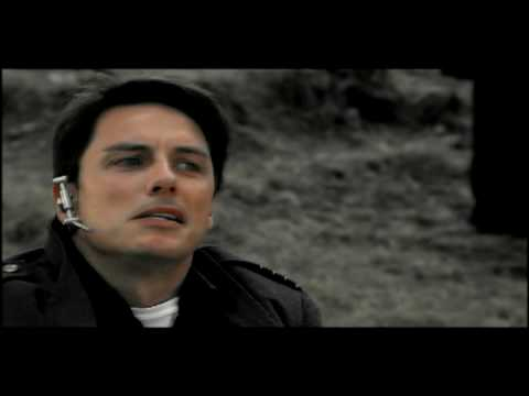 agentlake - A little vid abou Torchwood Hope you like it.
