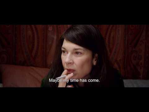 HEAL THE LIVING by Katell Quillévéré  -  TRAILER