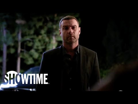 Ray Donovan 3.07 (Preview)