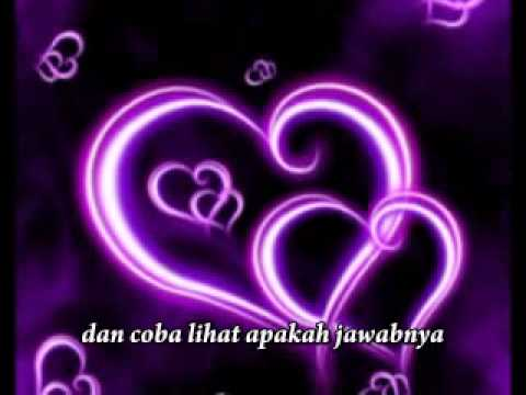 Download Lagu Hijau Daun- Cobalah -lirik.flv Music Video