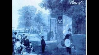 My Top Ten Moody Blues Best Songs