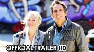 Nonton While We Re Young Official Teaser Trailer  2015    Naomi Watts  Amanda Seyfried Hd Film Subtitle Indonesia Streaming Movie Download