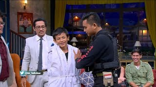 Video Pocong yang Tertangkap Tim Jaguar Datang ke Ini Talk Show MP3, 3GP, MP4, WEBM, AVI, FLV Juni 2019