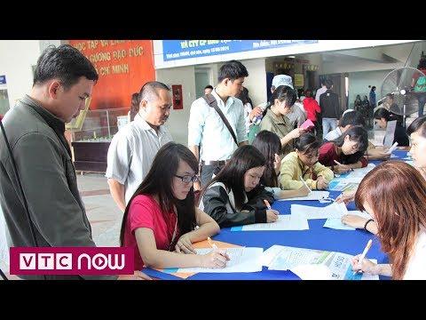 Ai tiếp tay cho những kẻ phá rừng tại Quảng Nam? | VTC1 - Thời lượng: 2 phút, 29 giây.